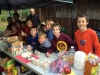 2013-fall-campout-10